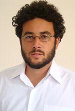 Felipe Fontes